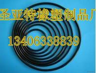 管道胶圈_排水管橡胶